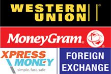 Foreign Exchange, Bank Of India, Ahmedabad, The Voice, Range, Money, Cookers, Silver