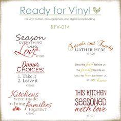 DIGITAL DOWNLOAD ... in AI, EPS, GSD, & SVG formats @ My Vinyl Designer #myvinyldesinger #readyforvinyl