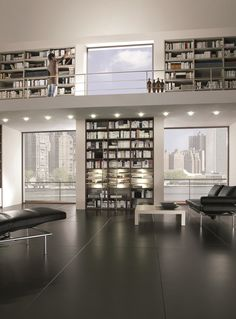 offener kamin mit schieferbank fireplace kaminoffen. Black Bedroom Furniture Sets. Home Design Ideas
