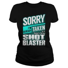 Super Sexy Shot Blaster Job Title Shirts #gift #ideas #Popular #Everything #Videos #Shop #Animals #pets #Architecture #Art #Cars #motorcycles #Celebrities #DIY #crafts #Design #Education #Entertainment #Food #drink #Gardening #Geek #Hair #beauty #Health #fitness #History #Holidays #events #Home decor #Humor #Illustrations #posters #Kids #parenting #Men #Outdoors #Photography #Products #Quotes #Science #nature #Sports #Tattoos #Technology #Travel #Weddings #Women