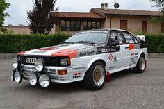 Audi Motorsport Blog: Weekend Round Up - Audi Motorsport Blog (22-23/06/2013) Maserati, Bugatti, Audi Motorsport, Bbs, Drag Racing, F1 Racing, Classic Sports Cars, Audi A5, Audi Sport