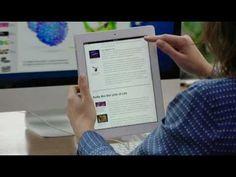 iBooks Author Tour Classroom Organization, Classroom Management, Self Publishing, Learning Centers, Best Teacher, Educational Technology, Books Online, Lesson Plans, My Books