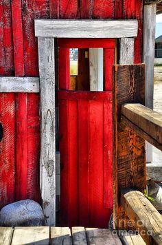Bitterroot Valley, Montana Cool Doors, Unique Doors, Knobs And Knockers, Door Knobs, Portal, When One Door Closes, Door Detail, Grand Entrance, Closed Doors
