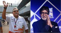 #orbispanama The Indian superstars of tax haven leaks: Amitabh Bachchan and Vijay Mallya - Quartz #KEVELAIRAMERICA
