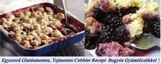Cobbler, Mashed Potatoes, Macaroni And Cheese, Ethnic Recipes, Food, Whipped Potatoes, Mac And Cheese, Smash Potatoes, Eten
