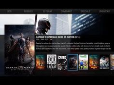 The apollo aione midnight build kodi on kodi builds in best kodi builds with kodi build 2017 or kodi build for firestick or android box in kodi builds 2017 and kodi build install or kodi best builds on  kodi 17.4 builds for kodi best build and kodi best addon 2017 for best kodi build 2017 and addons movies or tv shows and sports tv with addons with kids section or music and live tv on iptv or Kodi 17.4 both kodi 17.4 builds and kodi build 17.4 in kodi 17.4 firestick with kodi 17.4 krypton or…