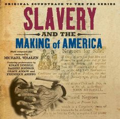 SLAVERY: The real slave history of America is as follows. Tribes within Africa bought and sold enemies captured from their rival tribes. Europeans needed a distinct set of people to set apart from themselves in the forming of America's economic system: slaves whom will work in fields to produce exports, increasing American profits. The African natives saw their selling of captured enemies as no big deal; business as usual. What happened? Profits increased, and in greed they began…