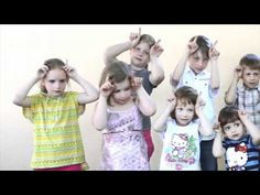 Kicsiny kis fényemmel - YouTube Preschool Bible, Bible Activities, Bible Lessons, Christian Music, Religion, Youtube, Projects, Bible, Creative