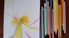 Work in progress www.francescalicchelli.it #art #artist #drawings