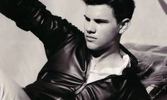 Taylor Lautner  Born: February 11, 1992  Tribe: Potawatomi