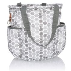 Stepping Stones Retro Metro Bag Thirty-One Gifts Affordable Purses Totes & Bags DeeAnn Clute Cheap Handbags Online, Latest Handbags, Popular Handbags, Fashion Handbags, Tote Handbags, Cross Body Handbags, Purses And Handbags, Luxury Handbags, Brown Handbags
