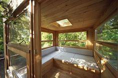 quedamos en decoración decoración interiores decoración exteriores decoración casas jardín decoración casas arból blog decoración diseño interiores nordicos blog decoración