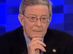 Prof. Stephen Cohen: Assault On President Trump Designed To Undermine U.S.-Russia Alliance Against Terrorism