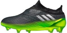 Adidas Youth Messi 16+ Pureagility