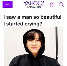 K Pop, Meme Template, Templates, Kid Memes, Oui Oui, Lee Know, Reaction Pictures, Haha Funny, Baby Photos