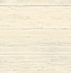 Product Description White Washed Boards Honey Shiplap 2701-22324Wallpaper-Beautify your home with the stunning shades of thisWhite Washed Boards HoneyShiplap Wallpaper. This will give a gorgeous