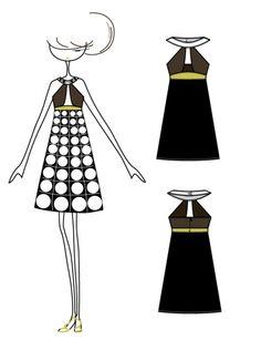 Fashion Figurines