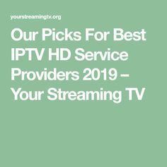 19 Best ip tv images in 2019