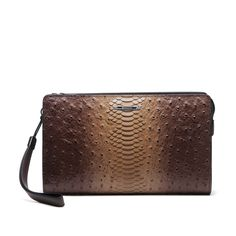 160.00$  Buy here - http://alidme.worldwells.pw/go.php?t=32726220726 - High Quality Men Short Wallets Fashion Alligator Wallet For Male Card Holder Wallets With Coin Purses Crocodile Leather 160.00$