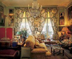 Beste afbeeldingen van provencaalse interieurs dining rooms