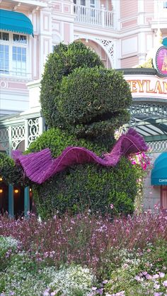 Sept. 2016 Disneyland Paris