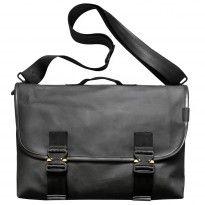 Recon Small Messenger Bag