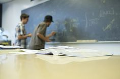 essay scholarship topics