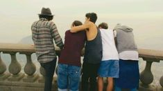 This was an amazing day for directioners Four One Direction, One Direction Videos, One Direction Pictures, Best Video Ever, Best Song Ever, One Direction Photoshoot, X Factor, One Direction Wallpaper, Five Guys