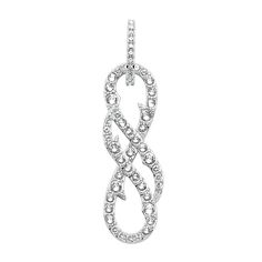 Pierre Lang Designer Jewellery Collection Designer Jewellery, Jewelry Design, Expensive Jewelry, Bangles, Bracelets, Cut Glass, Princess Cut, Jewelry Collection, Kate Spade