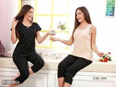Indozfashion shopvilla - Buy Polos & Tees, Nightwear, Lingerie Sets Online on MyShopPrime Ethnic Gown, Sleepwear & Loungewear, Flip Flop Slippers, Night Suit, Islamic Clothing, Winter Wear, Lingerie Set, Outfit Sets, Casual Shirts