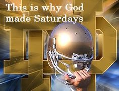 God bless Notre Dame***Research for possible future project.