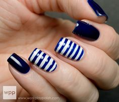 Katie Cazorla and a review of her Color Flash Instant Gel Nail Color system