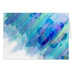 #flower - #Flowers/n Card