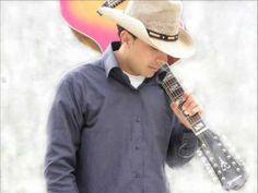 Bessadi World Music
