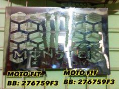 MOTO FIT Modifikasi kawasaki ninja 250 carbu ,FI ,z250 ,ER6 ,z800 ,z1000,yamaha r15,r25,new vixion: cover radiator yamaha r15  r25 dan ninaj250 stainl... Yamaha Sport, Kawasaki Ninja, Radiators, Led, Steel, Cover, Fitness, Radiant Heaters, Steel Grades