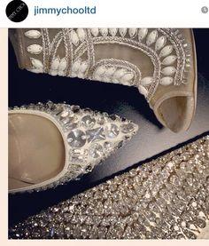 Princesse Shoes