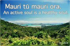 Maori Amd, Kindy Inspiration, Amd Aotearoa, Maori Proverbs, Whakatauki Maori, Paulas Pictures