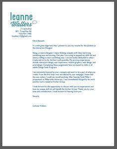 Cover Letter For Resume For Internship Resume Template  Cv Template  Cover Letter & References For Word .