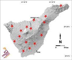 Tenerife crea nuevas estaciones de vigilancia volcánica - http://www.meteorologiaenred.com/tenerife-crea-nuevas-estaciones-de-vigilancia-volcanica.html