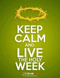 Good Friday Wishes- Happy Friday Wishes Messages - Easter Friday Messages - Great Friday Wishes Good Friday Message, Good Friday Quotes, Friday Messages, Friday Wishes, Happy Good Friday, Wishes Messages, Friday Images, Friday Pictures, Holy Friday