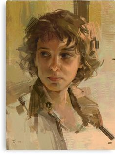 What is Your Painting Style? How do you find your own painting style? What is your painting style? Painting People, Figure Painting, Painting & Drawing, Painting Styles, Drawing Poses, Painting Tips, Painting Techniques, Oil Portrait, Oil Painting Portraits