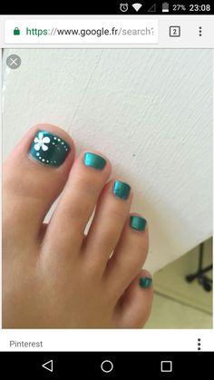 × Nageldesign, Nagelkunst, Nagelstudio, Irvine, Newport Beach Source by imagesluxnail Pretty Toe Nails, Cute Toe Nails, Toe Nail Art, Fun Nails, Pretty Toes, Acrylic Nails, Beach Toe Nails, Summer Toe Nails, Summer Pedicures