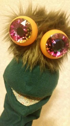 Your place to buy and sell all things handmade Button Eyes, Hand Puppets, Holiday Traditions, Paisley, Etsy Shop, Make It Yourself, Check, Handmade, Hand Made