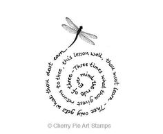 The Witches Rule of Three Dragonfly Wiccan rede CLiNG Mom Tattoos, Body Art Tattoos, I Tattoo, Small Tattoos, Tattoos For Women, Tattoo Quotes, Wiccan Rede, Wiccan Symbols, Mayan Symbols