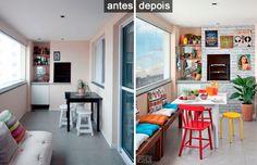 10-antes-e-depois-15-ambientes-que-parecem-outro-depois-da-reforma