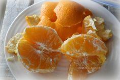 Oranges <3