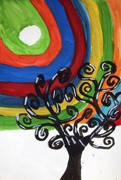 Jose2834's+art+on+Artsonia