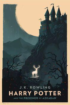Harry Potter Dan Tawanan Azkaban Pdf