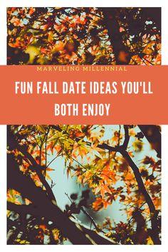 Date ideas in jackson ms