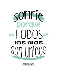 Frases by marquita Spanish Inspirational Quotes, Spanish Quotes, Favorite Quotes, Best Quotes, Love Quotes, Quotes En Espanol, Postive Quotes, Mr Wonderful, Motivational Phrases